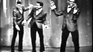 "The Isley Brothers ""Shout"""