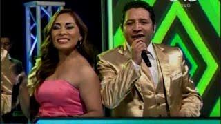 VIDEO: QUE VOY A HACER (Cumbia Juan Ft. Ángela Leiva)