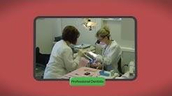 Dentist in Lake city fl