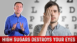 hqdefault - Diabetes Mellitus Myopia