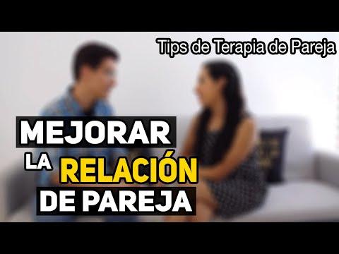 cómo-mejorar-una-relación-de-pareja-|-terapia-de-pareja-en-querétaro