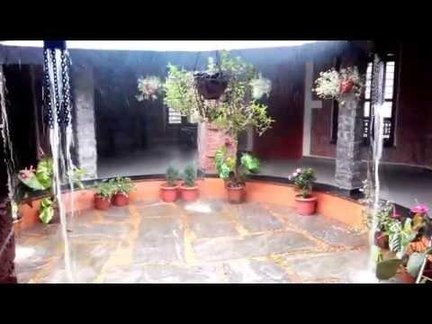 Ambrosia - The Vernacular Architecture (Dhamaskatte), Kinnigoli