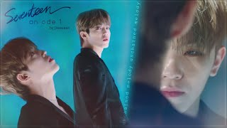 svt 'unchained melody' mp3
