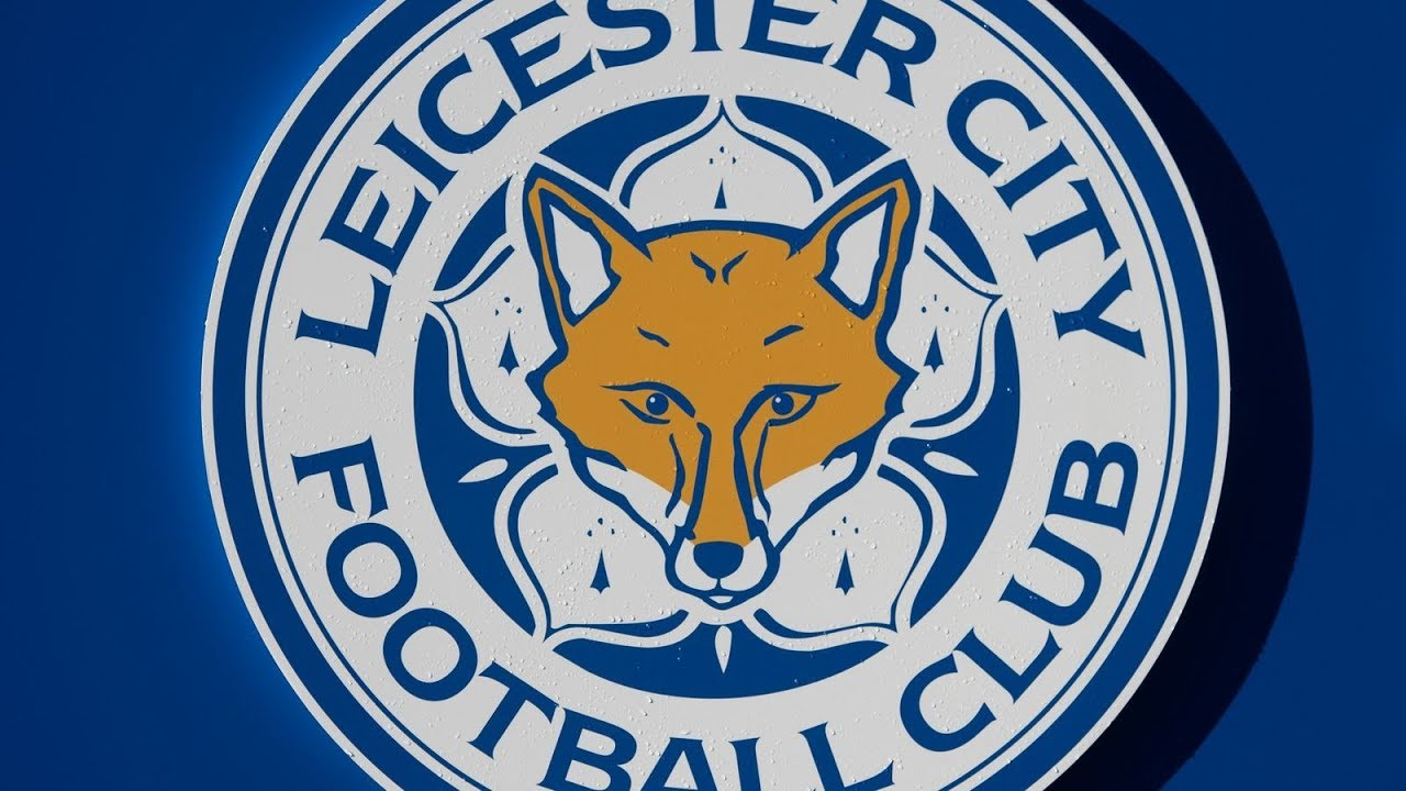 Coronavirus: Three Leicester City players isolated with 'coronavirus ...