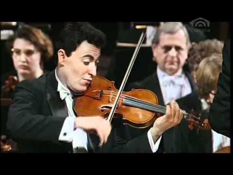 Maurice Ravel - Tizigane