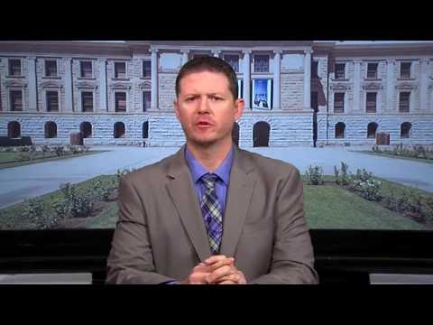 Education Showdown: Four Senate races that will shape Arizona