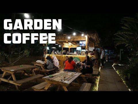 hermans vegetarian restaurant and garden café