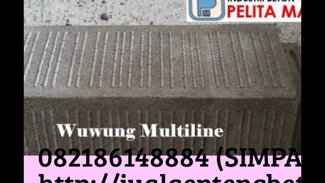 Harga Nok Baja Ringan Genteng Metal Atap 082186148884