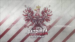 Gambar cover JZK - Patriota (prod. Golden Melody)