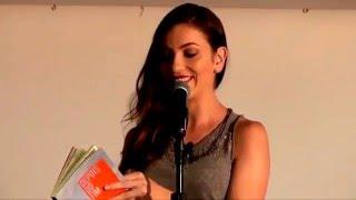 """Livro """"Depois do Fim"""" de Alex Bezerra de Menezes"""