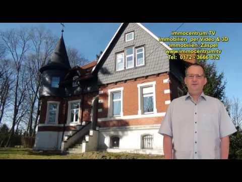 Immobilienmakler in Halberstadt-Sachsen-Anhalt*Wohnungen & Gewerbeimmobilien in  Halberstadt