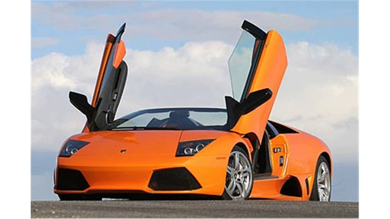lp and till prices inc at fl gallardo certified oz warranty domani with motor beach iid wheels serving cars detail only used miles lamborghini new tires deerfield
