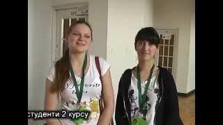 Поступление после 9 класса в Польше
