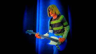 Nirvana - Scoff [Live At Pine Street Theatre]