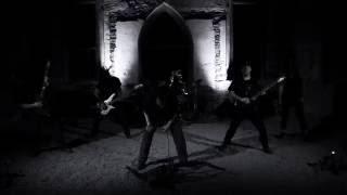 Eohum - Eurocide (Official Video)