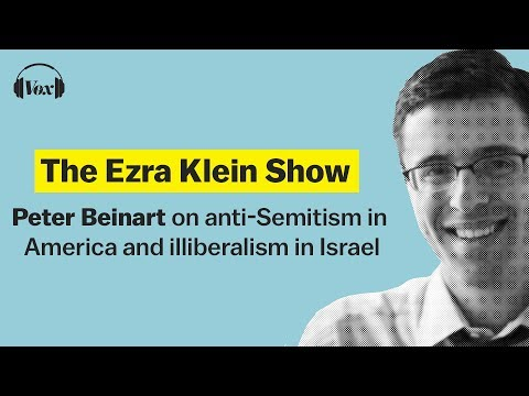 Bari Weiss's piece in NYT saying anti-Zionism is a 'dragon