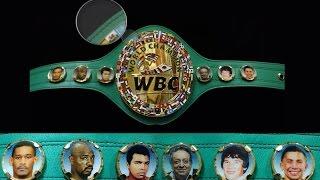 видео Вернутся ли в бокс абсолютные чемпионы?
