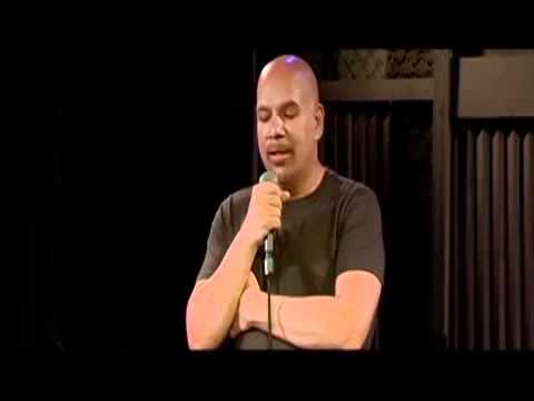 Jason Stuart - Spoken Word
