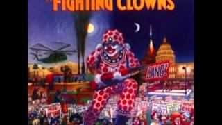 Firesign Theater - Fighting Clowns