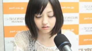 10/8/23 〇〇な話