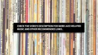 Watch Benny Carter Ruby video