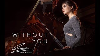Emma Muscat - Without You