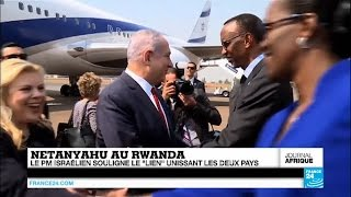La justice française condamne deux Rwandais à perpétuité pour génocide