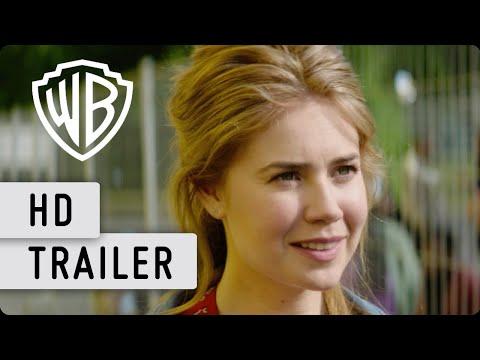 WILLKOMMEN BEI DEN HARTMANNS - Trailer #2 Deutsch HD German (2016)