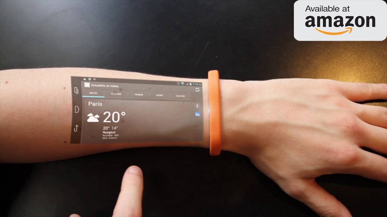 #Cool Amazing Gadgets | For Make Your Life More Easier | Under 500