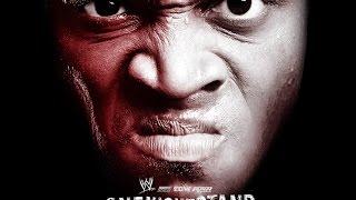 WWE B-PPV reviews: No Way Out 2007 through Armageddon 2007 thumbnail