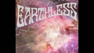 Earthless Sonic Prayer Part 1