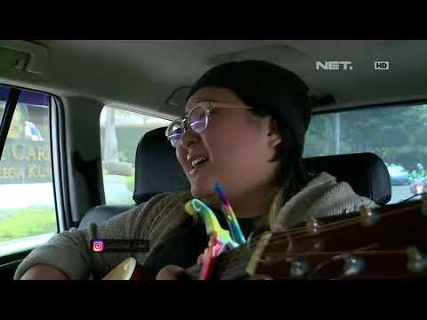 Sing In The Car: Yuka Tamada - Puisi Cinta