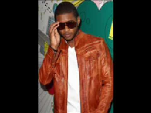 Usher - Confessions Intro