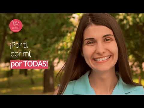Resumen Segunda Generación de Women In Energy WEC Chile