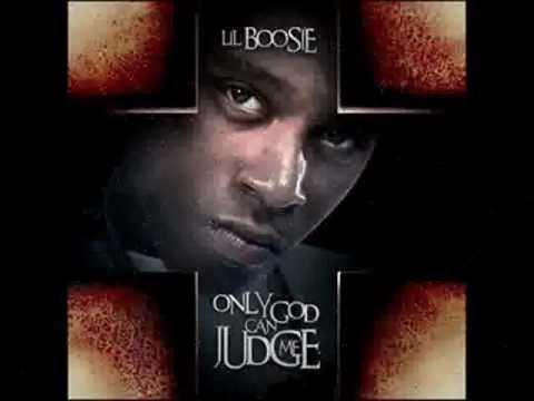 Lil Boosie - 187 Feat. B.G.