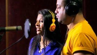Chhaya Banera Timro - New Nepali Modern Song 2016/2073 | Sheetal Pandey, Manoj Raj