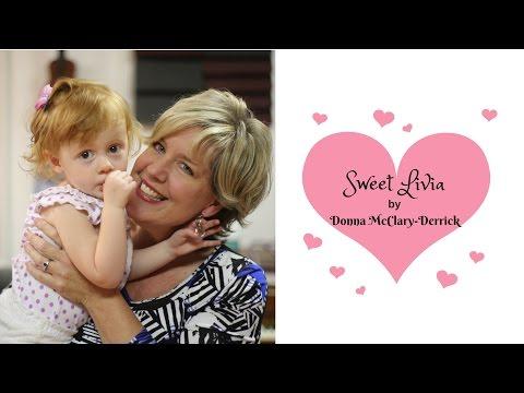 Sweet Livia