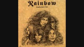 Rainbow - Long Live Rock and Roll - Re-EQ