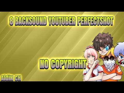 kumpulan-lagu-yang-sering-dipakai-youtuber-perfectshot-ff-(ruok-ff-,broken-,bari-ff,-rendy-r-dll)