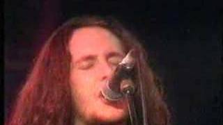 The Wonder Stuff - Circle Square (Live )