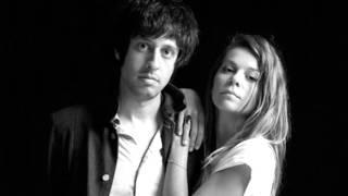 Adam Green & Binki Shapiro - Here I Am