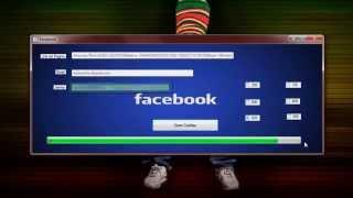 Como ganhar  LIKES curtidas no  facebook