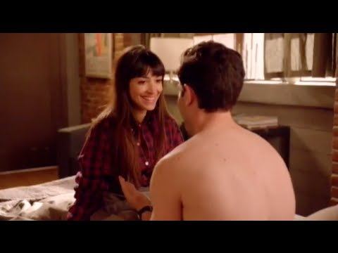 New Girl Season 1 Gag Reel