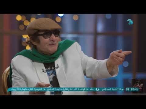 محي إسماعيل: أنا مكنتش رايح لرامز جلال ومكنتش عايز أروحله