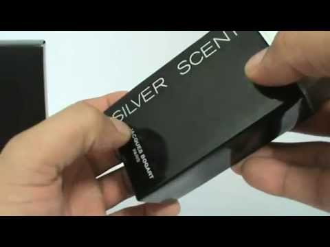 f6d7f87b9a5 Como saber se seu Perfume importado é Original---DHIX LOJA - YouTube