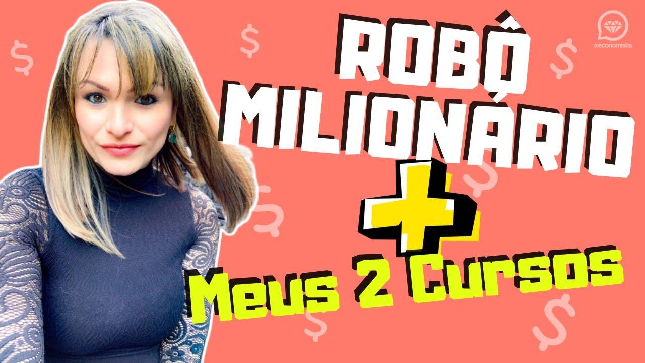 afiliado robo milionario