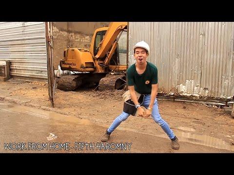 Tag del POP (RECREO los VIDEOS ORIGINALES) - Ami Rodriguez