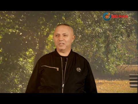 NICOLAE GUTA - Ranile iubirii trec (Video Oficial 2019)