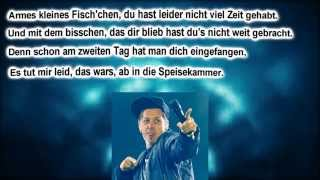 HQ Die Fantastischen Vier - Danke (Lyric Video) HD