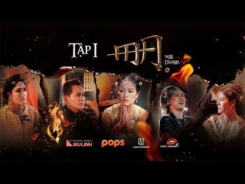 Diễn viên Kiều Linh: Làm sản phẩm để tri ân khán giả